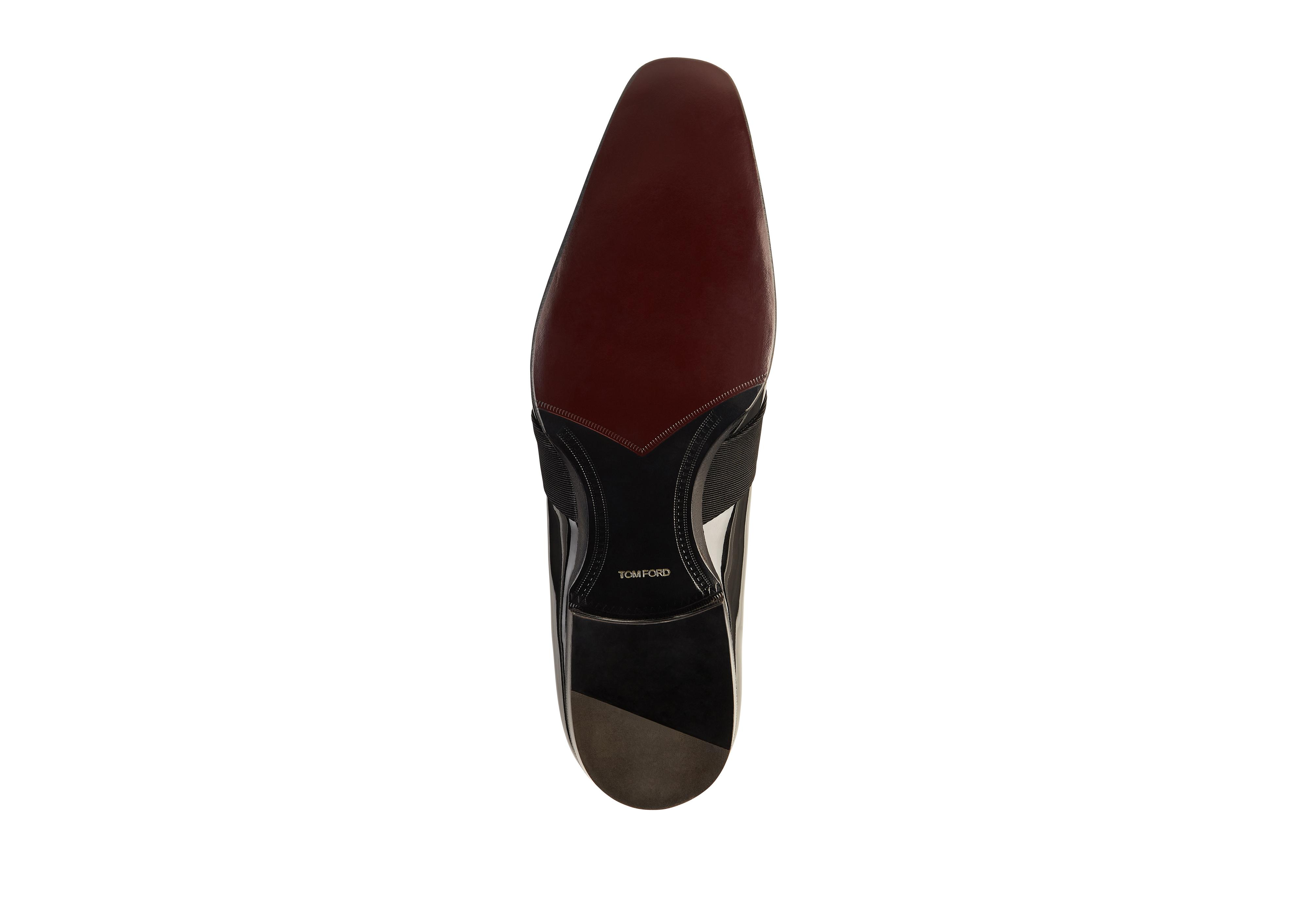 GIANNI EVENING SLIP ON D thumbnail