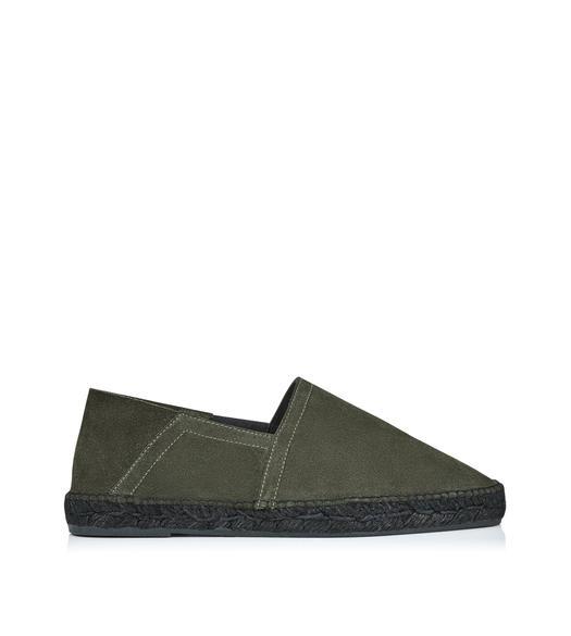 88695207e29 Shoes - Men | TomFord.com