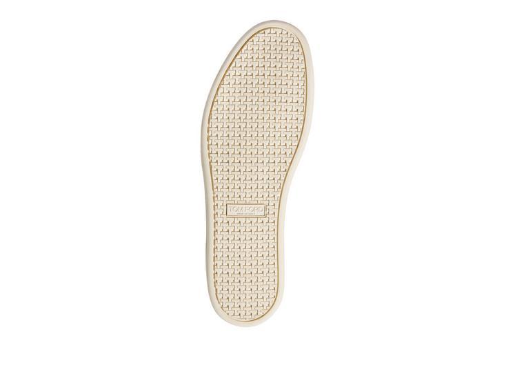Russel Suede Low Top Sneaker D fullsize