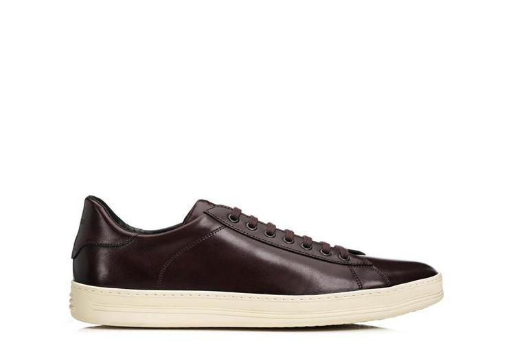 RUSSEL LOW TOP SNEAKER A fullsize