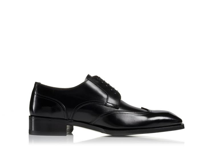 GIANNI WING TIP LACE-UP A fullsize