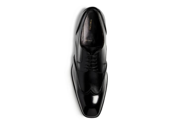 GIANNI WING TIP LACE-UP C fullsize