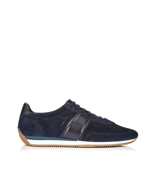 sneakers - men's shoes | tomford