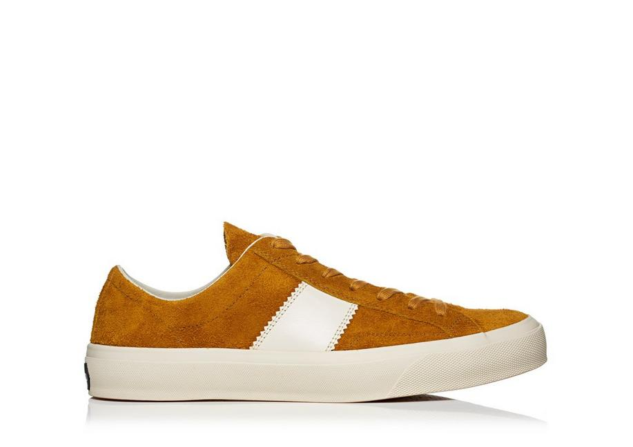 CAMBRIDGE LOW TOP A fullsize