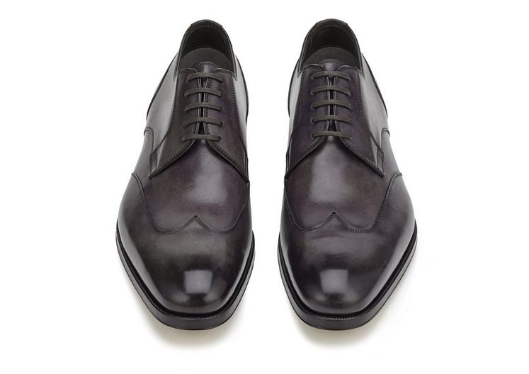 AUSTIN WINGTIP LACE UP C fullsize