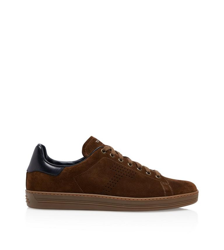 Shoes   Tom Ford Online Store