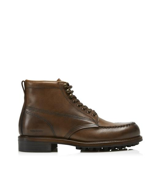 CROMWELL BOOTS