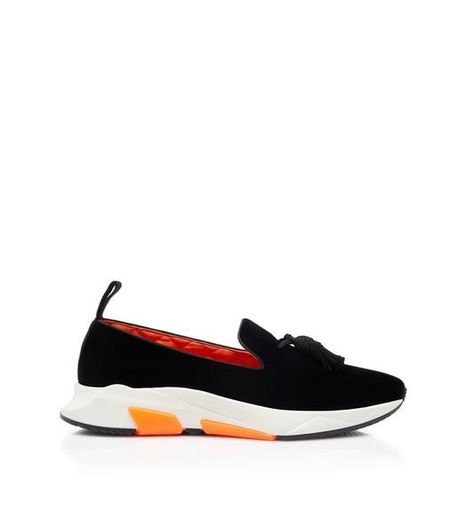 a5c3d5260b8 Loafers - Men s Shoes