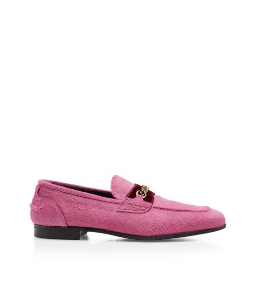 8e8116e151a Loafers - Men s Shoes