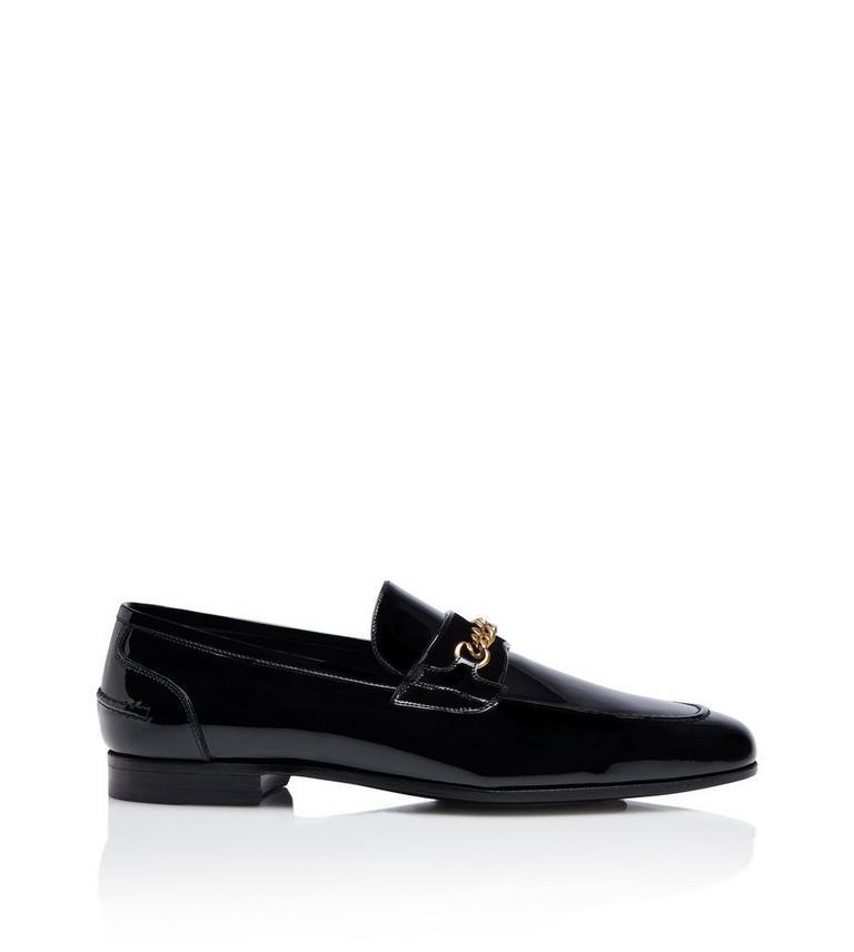 c60393ee4a Shoes - Men | TomFord.com