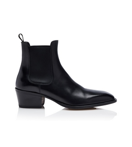 1335209542 WEBSTER CHELSEA BOOTS