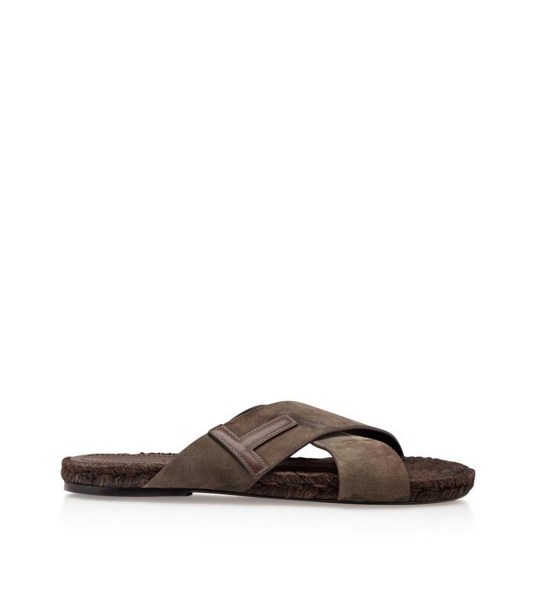 9a67cb5a2 Shoes - Men | TomFord.com