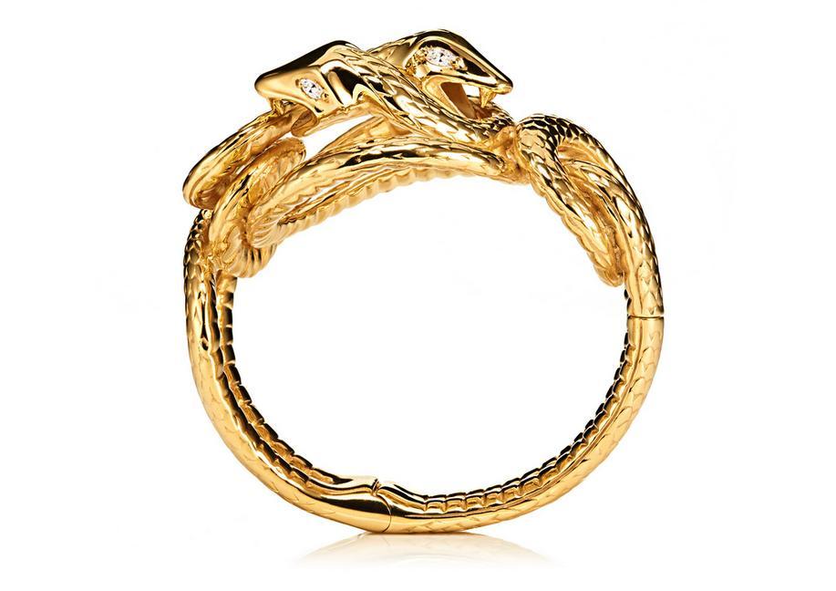 Snake Bracelet A fullsize
