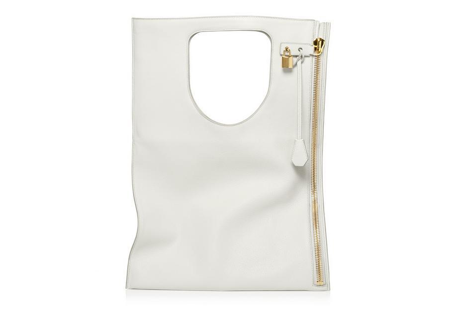 Tom Ford Shoulder Alix Shoulder Bag