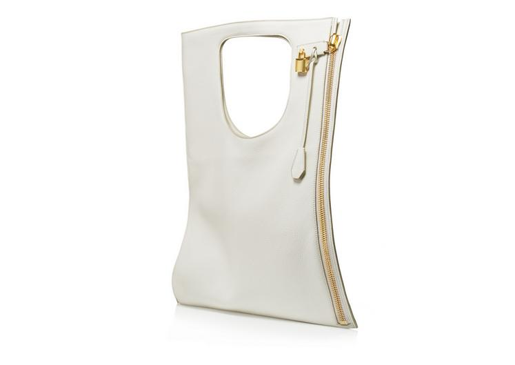 Alix Shoulder Bag C fullsize
