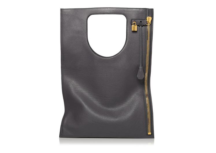 Alix Shoulder Bag A fullsize