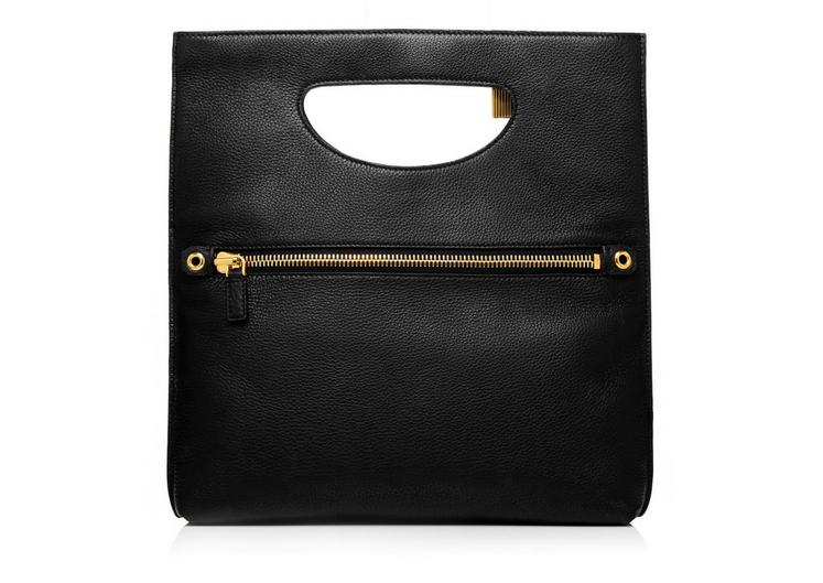 Alix Shoulder Bag D fullsize