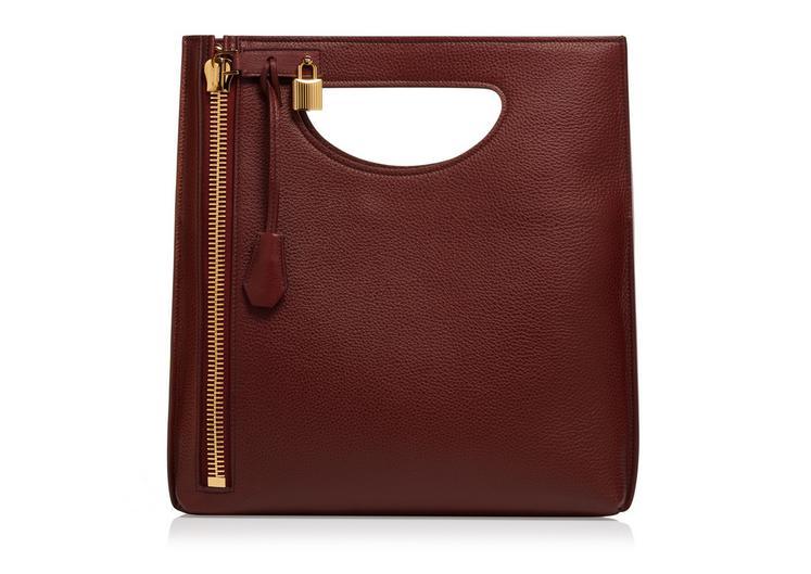 Alix Shoulder Bag A fullsize