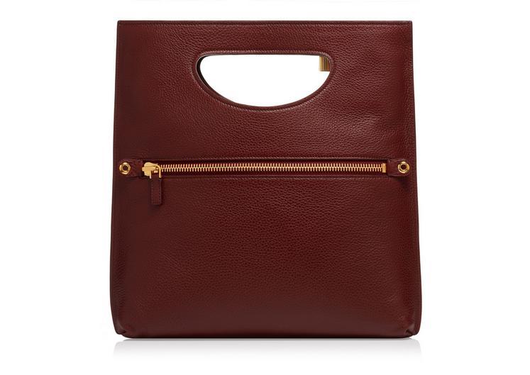 Alix Shoulder Bag C fullsize