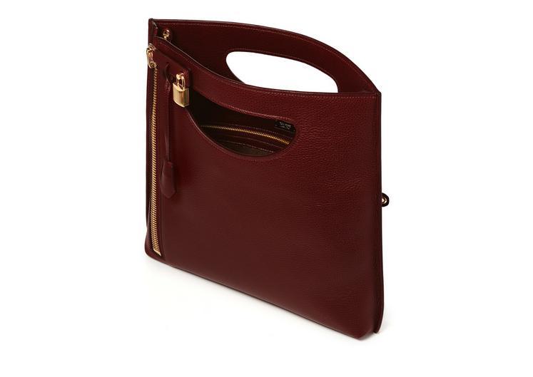 Alix Shoulder Bag D fullsize