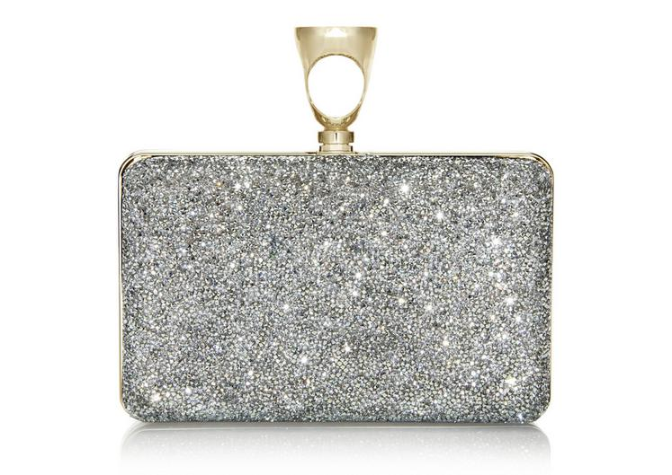 Crystal Rock Clutch A fullsize