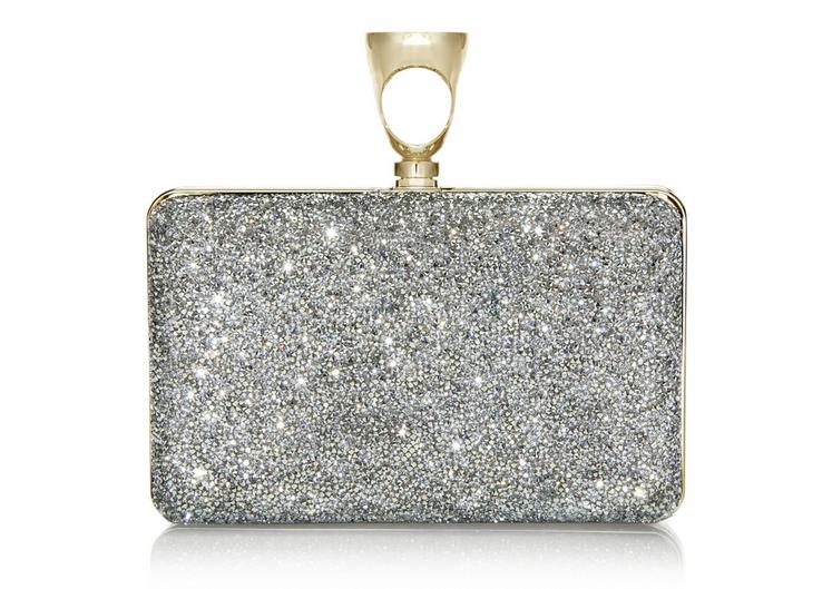 Crystal Rock Clutch C fullsize