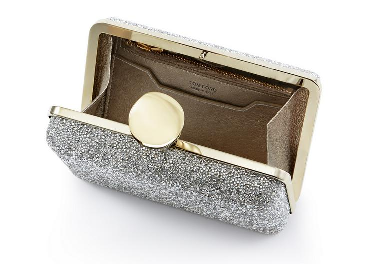 Crystal Rock Clutch D fullsize