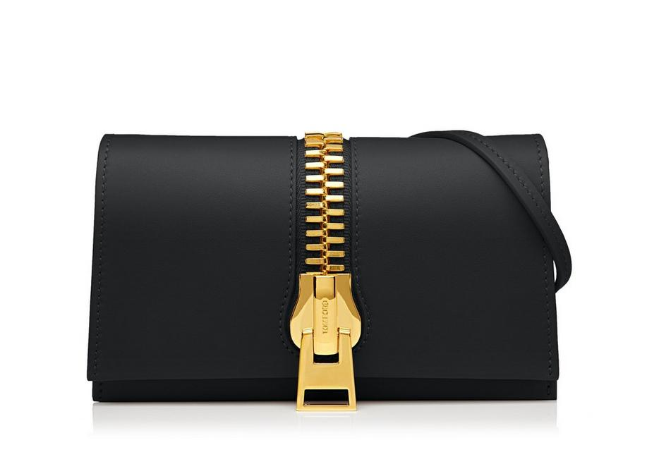 SMALL ZIP FRONT BAG A fullsize