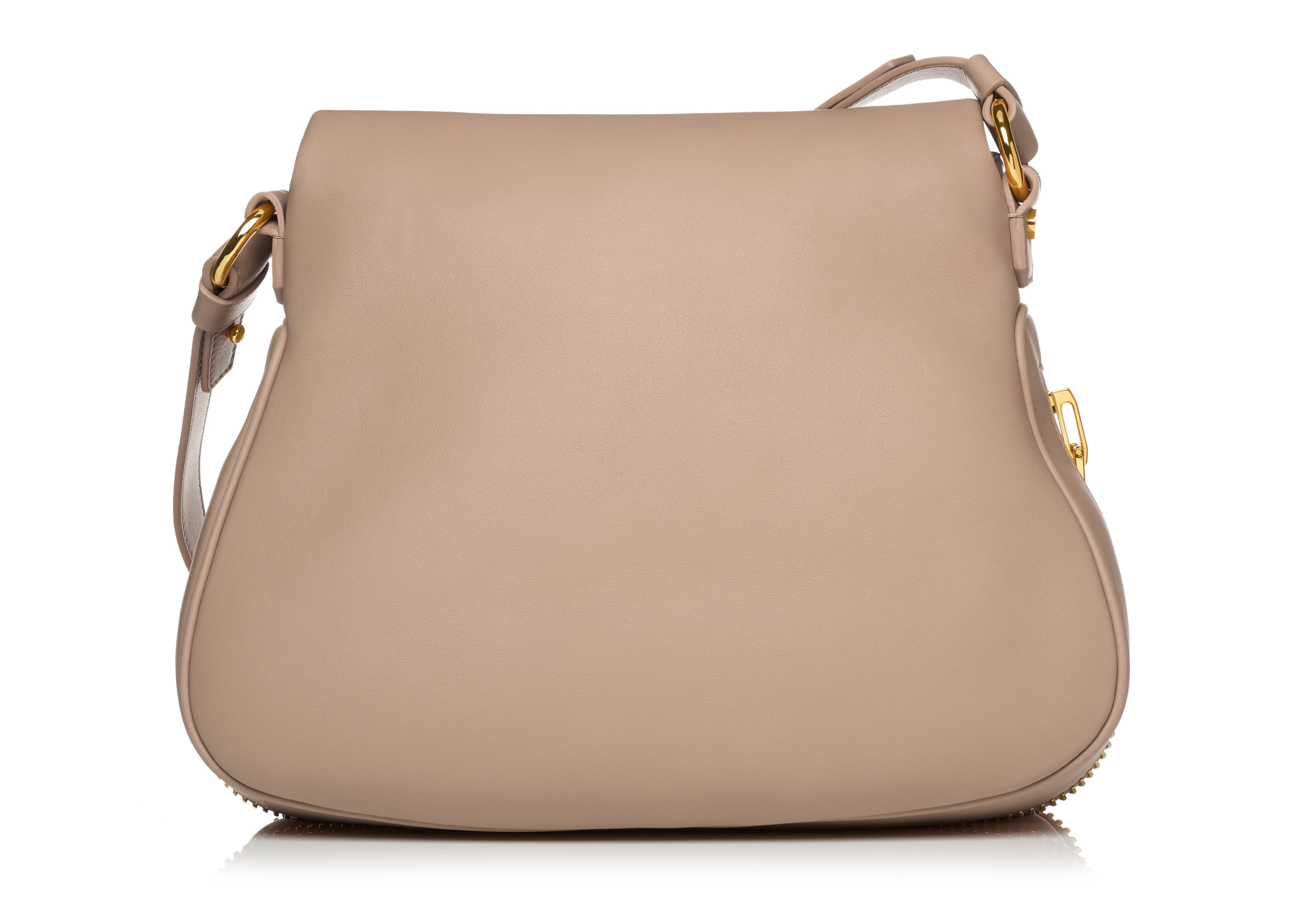 ORIGINAL JENNIFER BAG C thumbnail