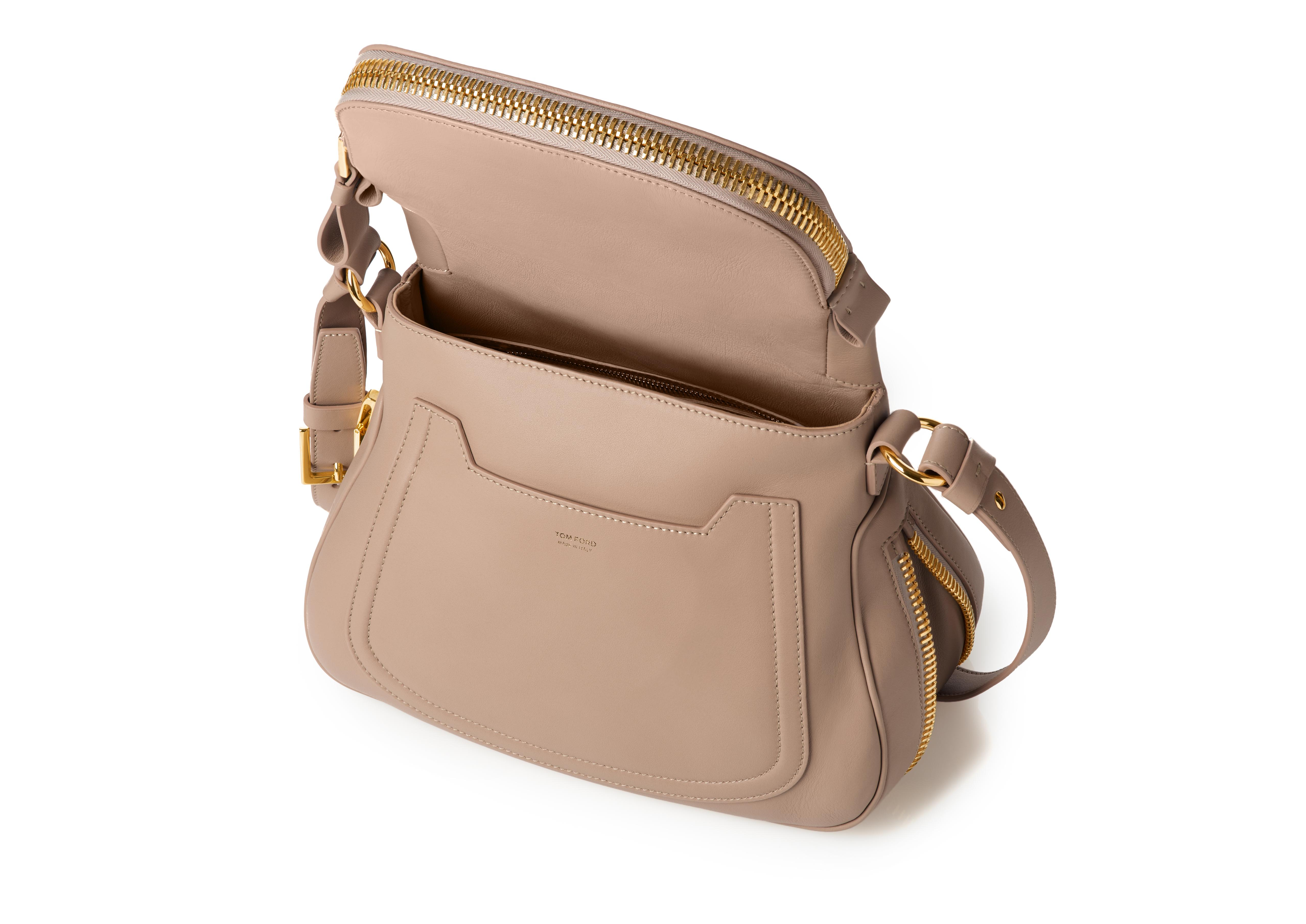 ORIGINAL JENNIFER BAG D thumbnail