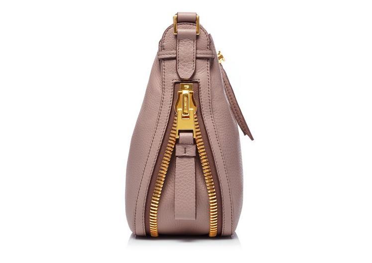 SMALL SEDGWICK BUCKET BAG B fullsize