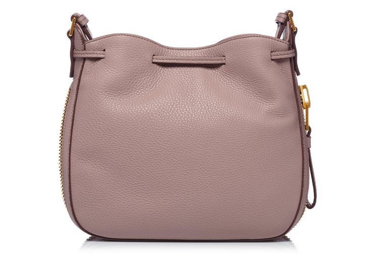 SMALL SEDGWICK BUCKET BAG C fullsize