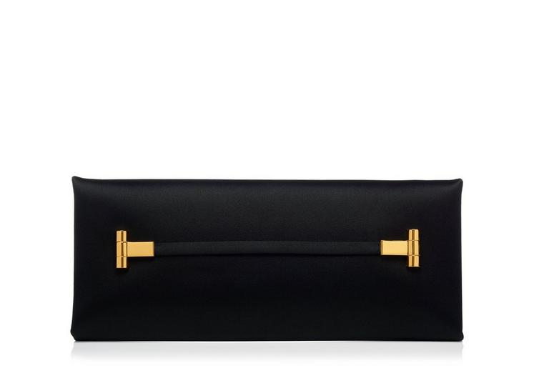 EAST WEST CLUTCH A fullsize