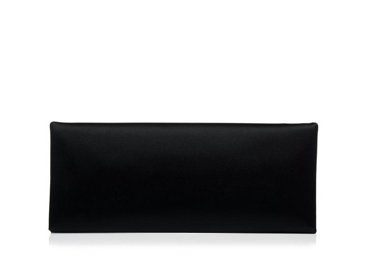 EAST WEST CLUTCH C fullsize