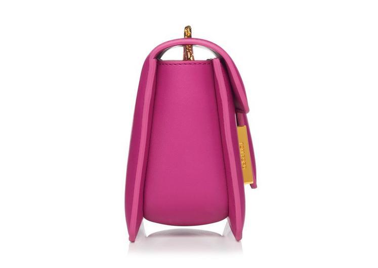 SMALL SIENNA BAG B fullsize