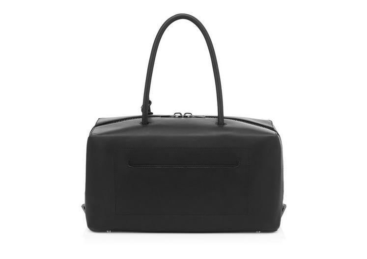 LARGE SAMANTHA BAG B fullsize