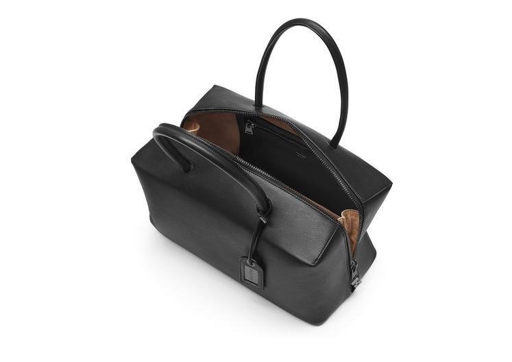LARGE SAMANTHA BAG D fullsize