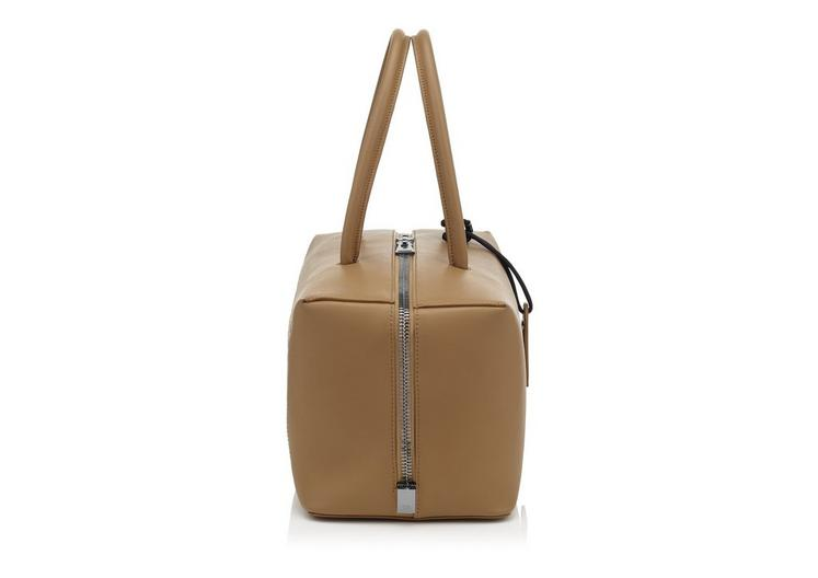 LARGE SAMANTHA BAG C fullsize