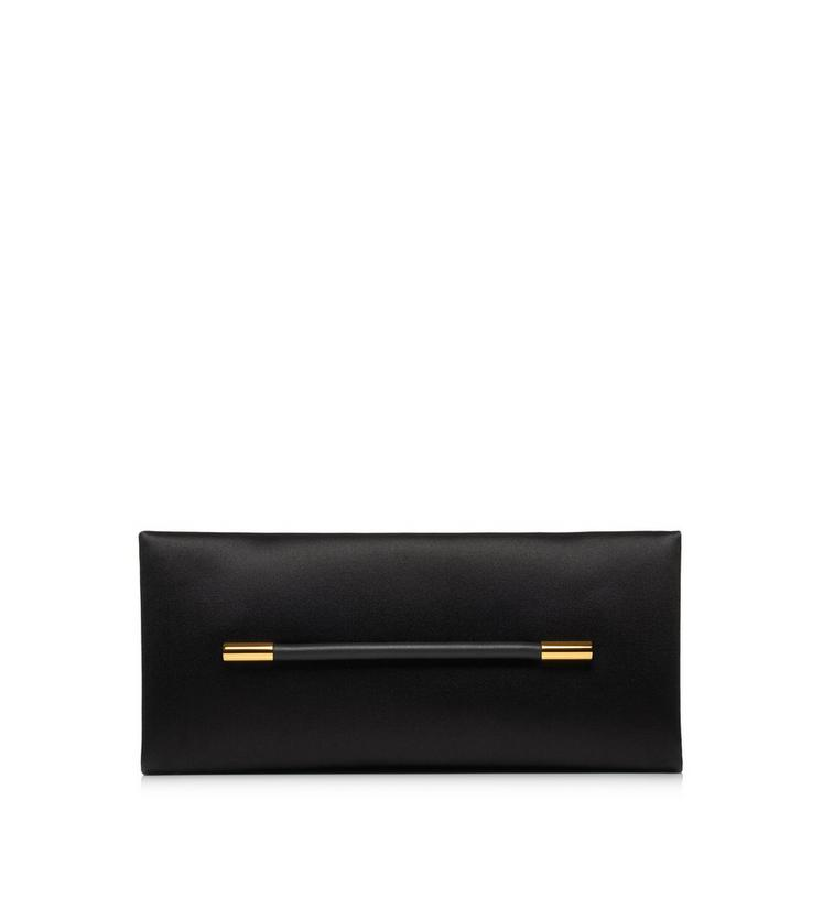 SMALL CLUTCH WITH HANDLE D fullsize