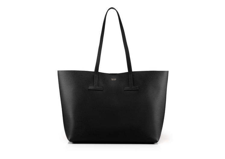 SMALL T TOTE A fullsize
