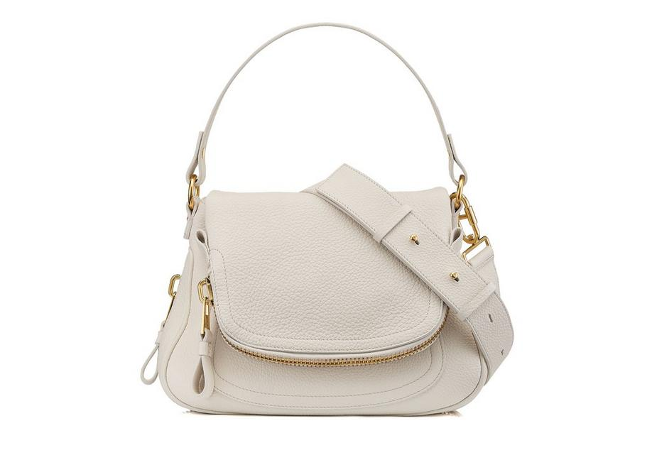 MEDIUM DOUBLE STRAP JENNIFER A fullsize
