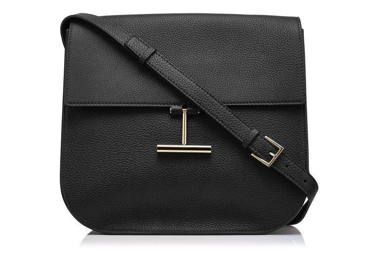 T CLASP CROSSBODY BAG A fullsize