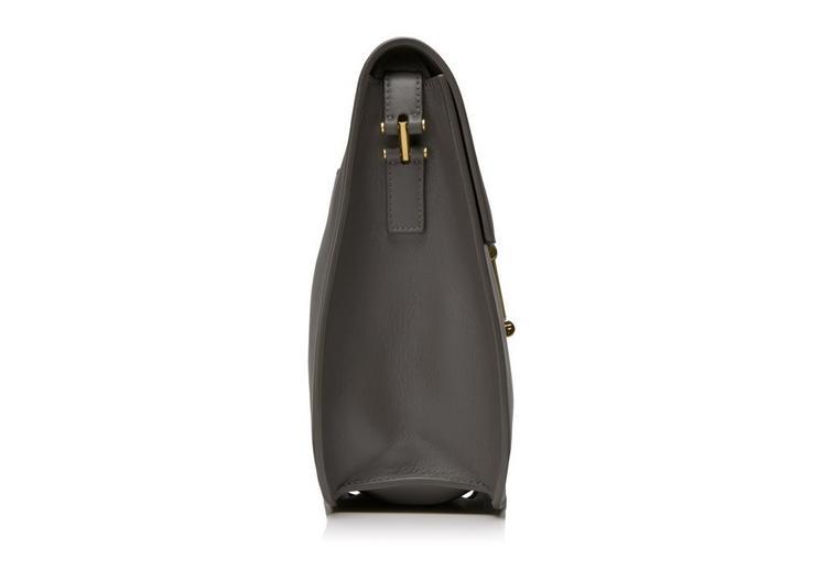 SMOOTH TARA CROSSBODY BAG B fullsize