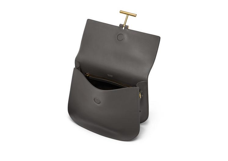 SMOOTH TARA CROSSBODY BAG D fullsize
