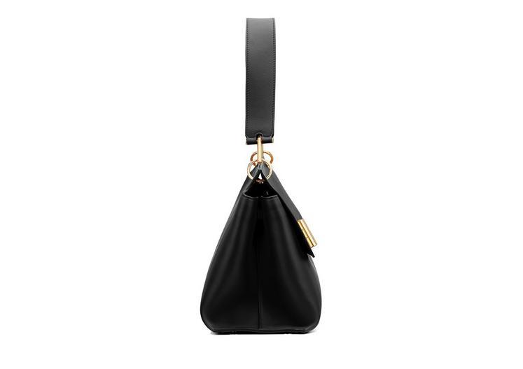 NATALIA HANDLE SHOULDER BAG B fullsize