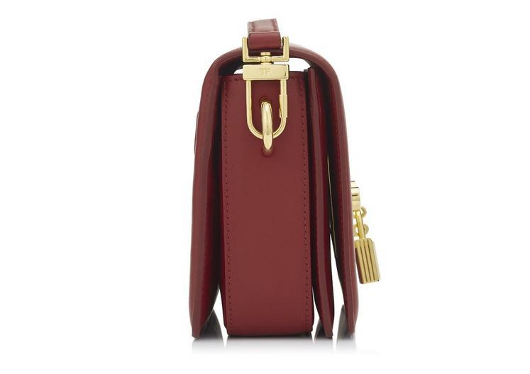 LEATHER PADLOCK BAG B fullsize