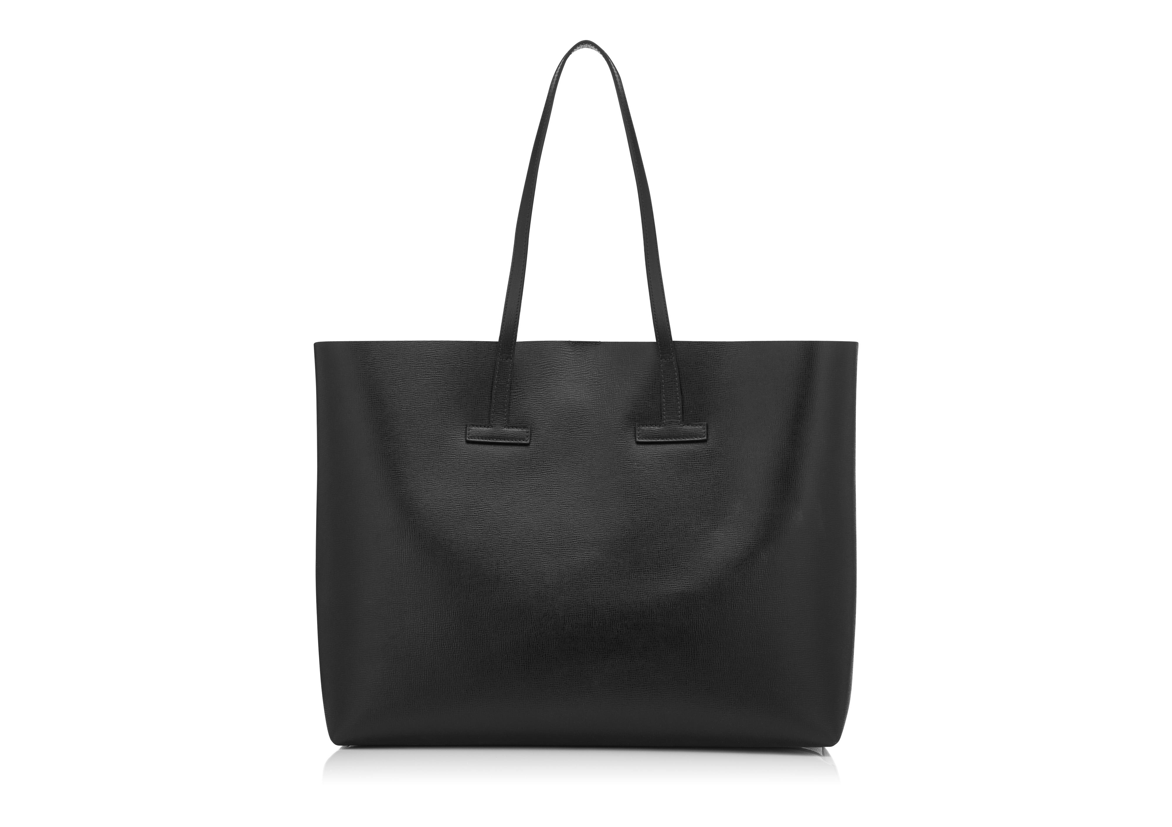 MEDIUM T TOTE C thumbnail
