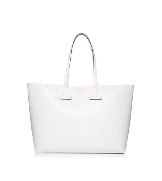 c2d8eecc3279d Handbags - Women