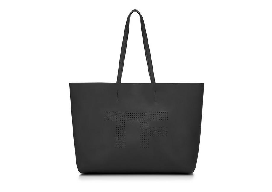 MEDIUM TF TOTE A fullsize