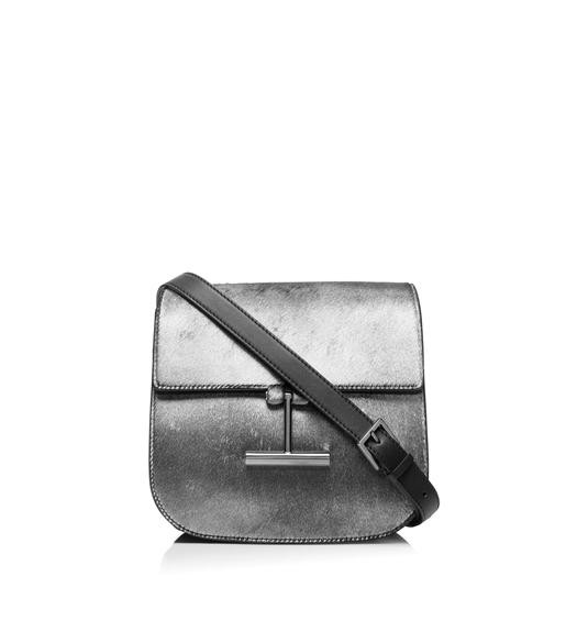 MINI PONY TARA CROSSBODY BAG